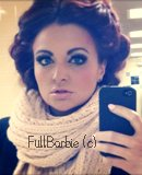 Photo de FullBarbie