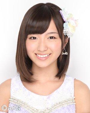 élection senbatsu sousenkyo 37th single UpComing Girls