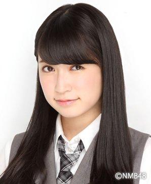 élection senbatsu sousenkyo 37th single UpComing Girls suite