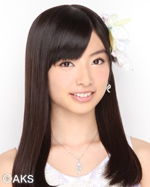 élection senbatsu sousenkyo 37th single under girls suite