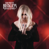 Illustration de 'The Pretty Reckless - Heaven Knows'