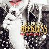 The Pretty Reckless - My Medicine