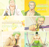 Pension Personnage ♥