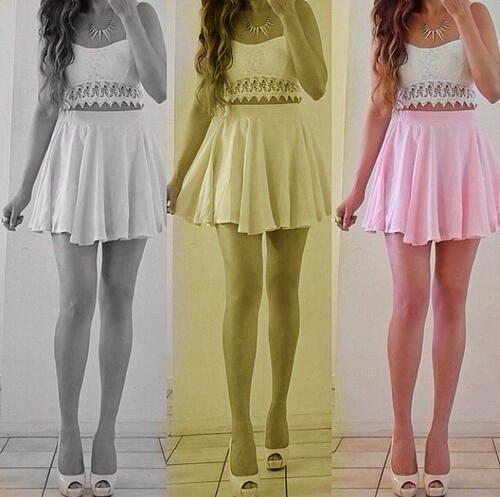 Fashionista© La Mode ce démode, le Style jamais✖✖✖✖✖