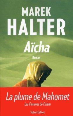 Marek Halter: L'auteur du moment