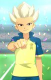 Photo de inazumaeleven-axel-blaze