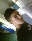 Photo de baila2006