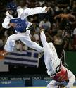 Photo de mohamed-tkd2009