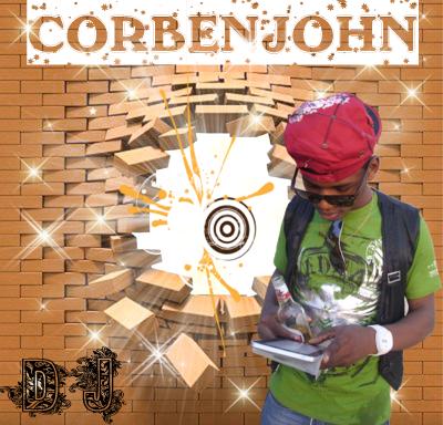 Blog de corbenjohn