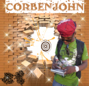 Pictures of corbenjohn