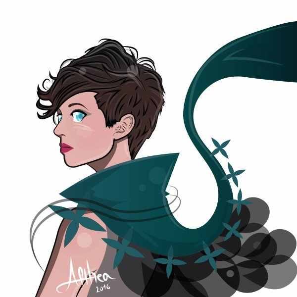 Jade by Althea