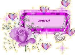 SVP.....M E R C I  ;)  :)