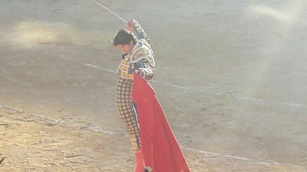 Sébastien Castella
