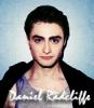 DanielJacob-Radcliffe