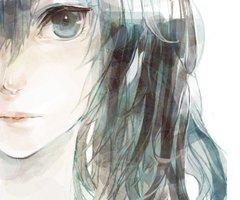 Blog de iiDreamOfLove