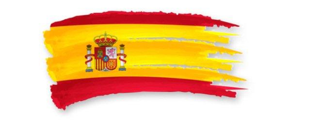 Oral d'espagnol !