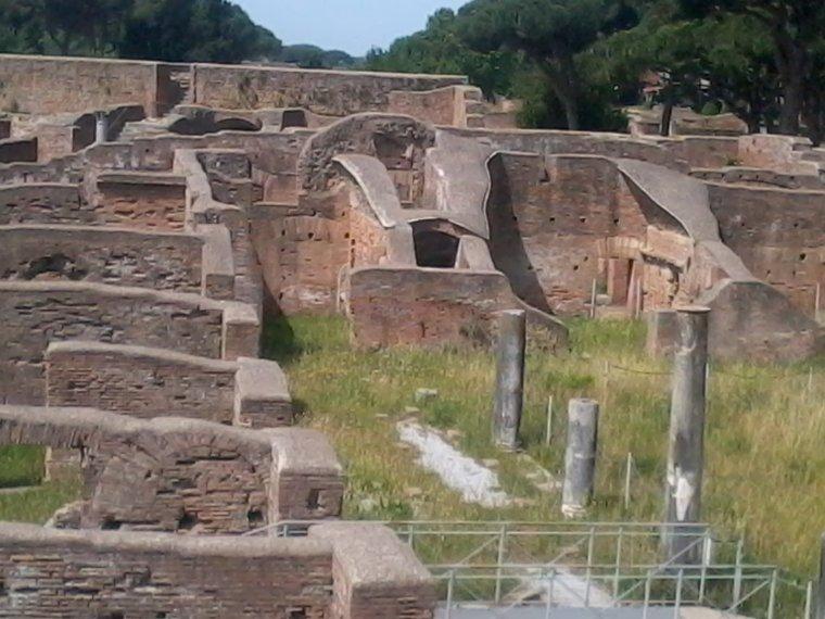 Rome !!! 2