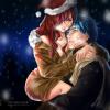Joyeux Noël ... Margot !