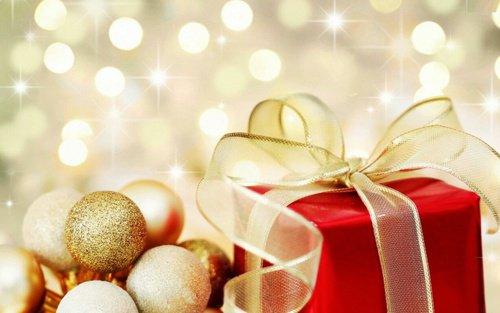 Joyeux Noël ... xWendy !