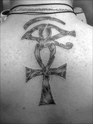 Blog De Coeur0de0metal Tatouages Tattoo Et Tatoo Skyrock Com