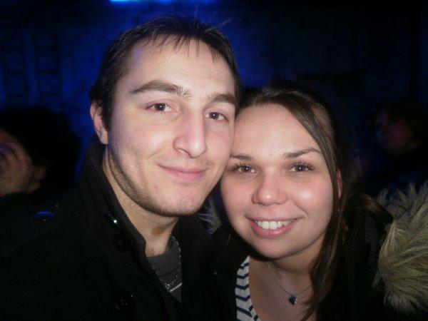 mardi 18 janvier 2011 05:10