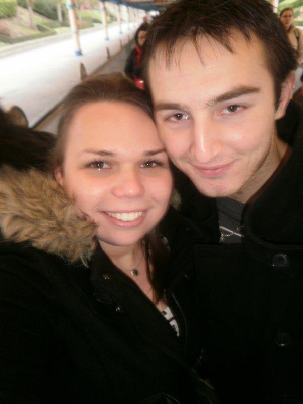 vendredi 11 février 2011 10:00