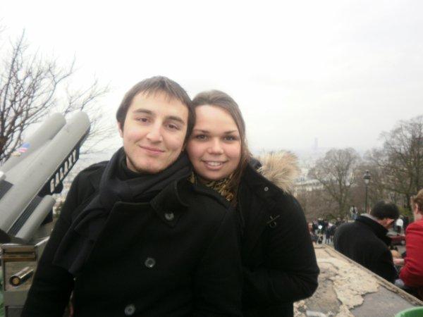 samedi 29 janvier 2011 16:20