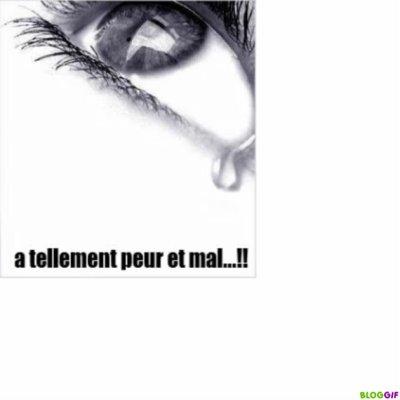Citation...♥☺