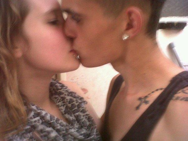 l amour de ma vie et toa