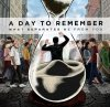 A day to remember ~ All I want.