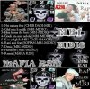 R2M Remix mb1 midio mc