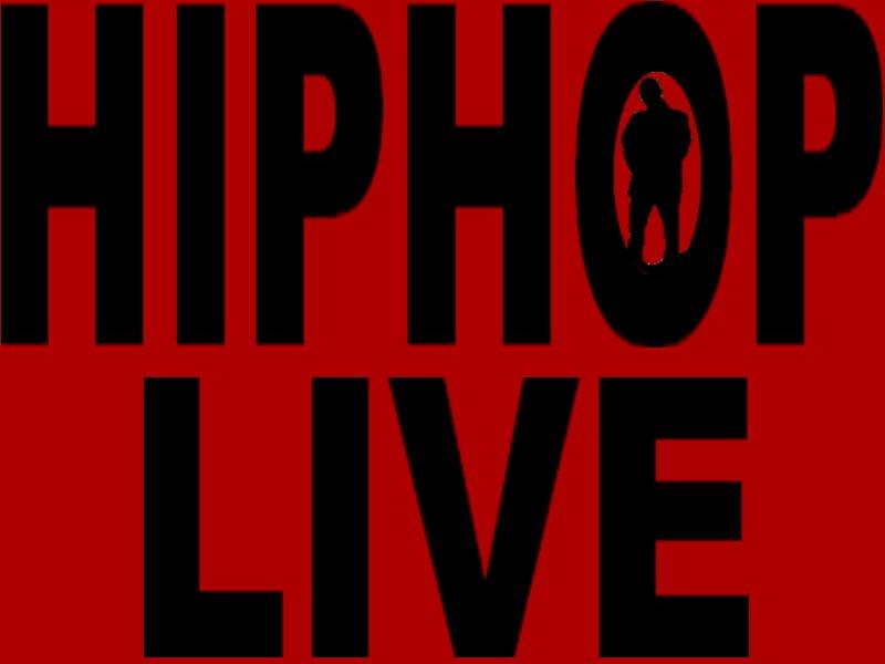 farakane HIPHOP LIVE