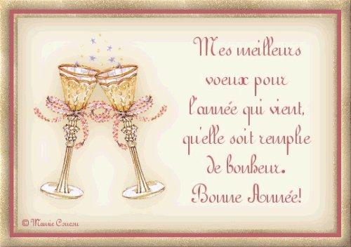 Bonne Fetes De Fin Dannee A Toutes Et Tous Blog De