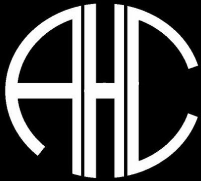 AHC.....................................Atomic HardCore................................AHC