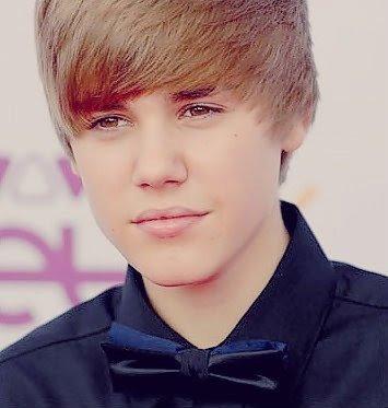 Justin-Fic-Bieber » Hors Sujet ^^ :D