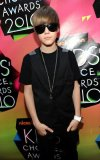 Photo de Justin-Fic-Bieber