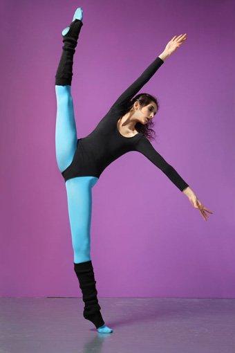 Voilàà tout les sport que j'aime : patinage,gym,escalade,danse,natation ...