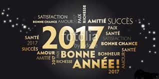 BONNE  ANNEE 2017 DU SEXE DU CUL! DES QUEUES! baveuse,,Oooh<<<<