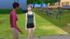 Les Sims: Les filles de MHA #4