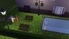 Les Sims: Les filles de MHA #5