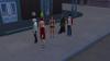 Les Sims: Petits meurtres (Kame #1)
