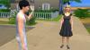 Les Sims: Les colocs de Paris #4