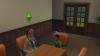 Les Sims: Les filles de MHA #6