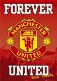Photo de x-Manchester-United-x