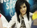 Photo de bill-love-kaulitz483