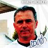 amaze-acaa