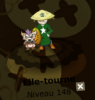 Teamelle12