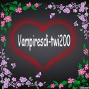 Photo de vampiresdi-twi200