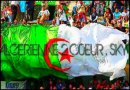 Photo de Algeriienne2coeur