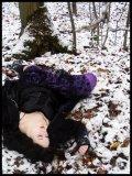 Photo de Sleeping-Fairy